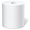 SSS Astoria Select TAD Extra Long Roll Towel - White, 8