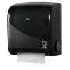 SSS Astoria Select Mechanical TouchFree HRT Dispenser - Black