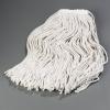 SSS Value Plus Cotton Cut-End Wet Mop - #20, Natural