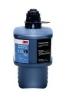 SSS 3M Twist 'n Fill 13L Fresh Scent Deodorizer - 2L