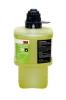 SSS Twist 'n Fill Neutral Cleaner, 3H - 2 Liters , Gray Cap