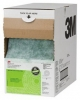 "SSS 3M Easy Trap Duster - 8"" x 6"" x 125'"