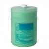 SSS Powerscrub H-D Hand Cleaner - 4/CS