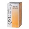 SSS Assure Antibacterial BiB Skin Cleanser Refill - 500 mL