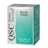 SSS Body Fresh Body & Hair BiB Refill - 800 mL
