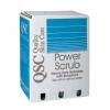 SSS Power Scrub Heavy Duty Hand Cleaner BiB Refill - 3.5 L