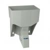 SSS Large Capacity Soap Dispenser - 6/CS