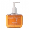 SSS Assure Antibacterial Skin Cleanser w/Triclosan Pump Bottle - 8 oz.