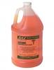 SSS Assure Antibacterial Skin Cleanser w/Tricolosan - 4/CS