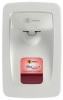 SSS FoamClean Collections Dispenser - White/White Trim, 1000-1250 mL