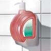 SSS Assure Antibacterial Skin Cleanser w/Triclosan CleanShap Pump Bottle - 1000 mL