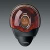SSS Cleanview Soap Dispenser - 2000/4500 mL