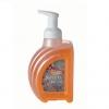SSS FoamClean Foaming Antibacterial Hand Soap - 950 mL Pump Bottle