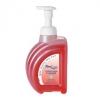 SSS Foaming Lotion Skin Cleanser Pump Bottle - 950 mL