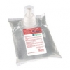 SSS FoamClean Dye/Fragrence Free Lotion Skin Cleanser - 1000 mL