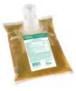 SSS FoamClean TouchFree Assure Antibacterial Skin Cleanser - 1000 Ml