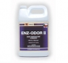 SSS Enz-Odor II Odor Counteractant & Digester Cherry Almond - 12/1 qts.