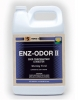 SSS Enz-Odor II Concentrated Enzyme Deodorant - 4/1 gal.