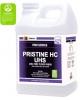 SSS Pristine HC UHS Zinc Free Floor Finish Cleaner - 2.5 Gal.