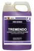 SSS Tremendo Lavender Multi-Surface Cleaner - 1 Gal.