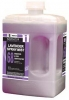 SSS Navigator #68 Lavender Spray-Mist Deodorizer & Odor Counteractant - 2 Ltr.