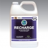 SSS Recharge Polymer-Based Gloss Restorer - 4/1 Gallons