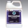 SSS Recharge Polymer-Based Gloss Restorer - 4/1 Gallons