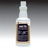 SSS Hang Ten Clinging Acid Disinfectant Bowl Cleaner - 12 /1 Qt.