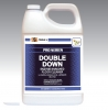 SSS Double Down Enzyme Floor Cleaner & Deodorizer - 4/1 Gallons