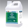 SSS EarthCare Tundra Synthetic Floor Protectant - 2x2.5 Gal.