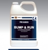 SSS Bump & Run Cleaner/Maintainer - 4/1 Gallons