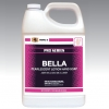 SSS Bella Pearlescent Lotion Hand Soap - 4/1 Gallons