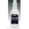 SSS Extra Point Stainless Steel Polish - 12/1 qts.