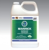 SSS Maverick Super Duty Degreaser Concentrate - 4/1 Gallons