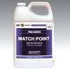 SSS Match Point Mop On Restorer - 2x2.5 Gal.