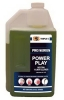 SSS Power Play Neutral Floor Cleaner Dosing Bottle - 64 Oz.