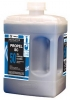 SSS Navigator #50 Propel SC All Purpose Cleaner - 2/2Ltr/CS