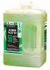 SSS Navigator #55 Power Play SC Neutral Floor Cleaner - 2/2Ltr/CS