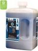 SSS Navigator #56 Wild Fire Scrub & Recoat Cleaner - 2/2Ltr/CS