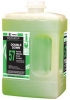 SSS Navigator #57 Double Down Enzyme Floor Cleaner - 2/2Ltr/CS