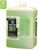 SSS Navigator #59 Green Wave Restroom Cleaner - 2/2Ltr/CS