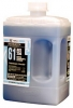 SSS Navigator #61 ACE 256 Neutral Disinfectant & Detergent - 2/2Ltr/CS