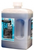 SSS Navigator #64 Fast Break Concentrate Disinfectant - 2/2Ltr/CS