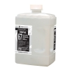 SSS Navigator #67 Carpet Cleaner/Deodorizer - Hard Non-Porous Surface Disinfectant