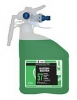 SSS Navigator PDC #57 Buzzer Beater Enzyme Floor Cleaner - 2/3L.