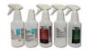 SSS 3M #4L Bathroom Cleaner - 32 oz Bottle