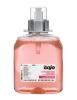 SSS FMX Luxury Foam Handwash - 1250 mL