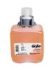 SSS FMX Luxury Foam Antibacterial Handwash - 1250 mL