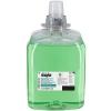 SSS GOJO Green Certified Foam Hand, Hair & Body Wash - 2000 Ml