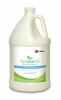 SSS FreshWave IAQ Laundry Additive - 1 Gal.